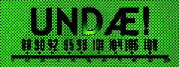undae-dialradiojlgaspop10